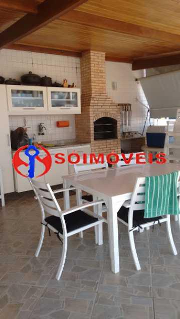 IMG-20161228-WA0039. - Apartamento 3 quartos à venda Recreio dos Bandeirantes, Rio de Janeiro - R$ 899.000 - FLAP30498 - 21