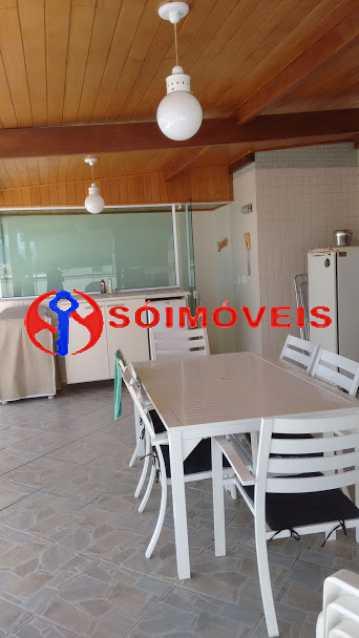 IMG-20161228-WA0041. - Apartamento 3 quartos à venda Recreio dos Bandeirantes, Rio de Janeiro - R$ 899.000 - FLAP30498 - 22