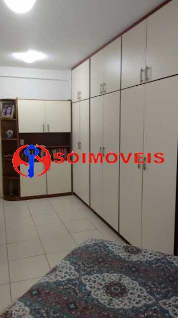 IMG-20170314-WA0093 - Apartamento 3 quartos à venda Recreio dos Bandeirantes, Rio de Janeiro - R$ 899.000 - FLAP30498 - 17