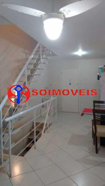 IMG-20170314-WA0097 - Apartamento 3 quartos à venda Recreio dos Bandeirantes, Rio de Janeiro - R$ 899.000 - FLAP30498 - 20