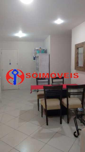 IMG-20170314-WA0104 - Apartamento 3 quartos à venda Recreio dos Bandeirantes, Rio de Janeiro - R$ 899.000 - FLAP30498 - 23