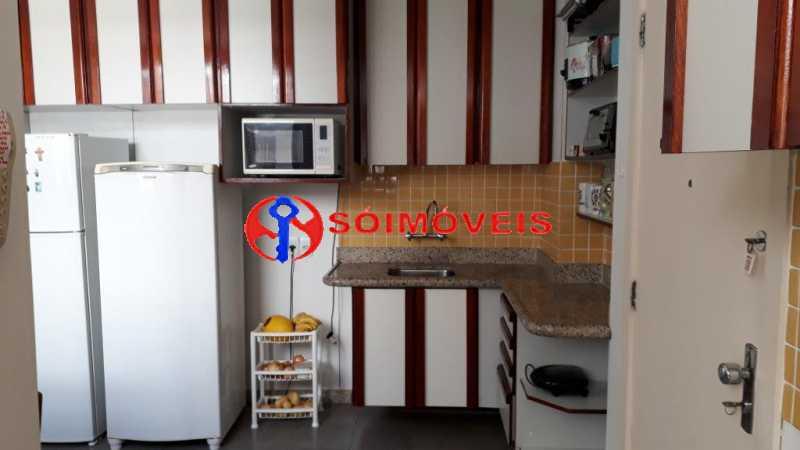 thumbnail_71 - cozinha-copa - Cobertura 4 quartos à venda Rio de Janeiro,RJ - R$ 3.495.000 - LBCO40264 - 25