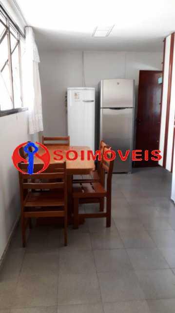 thumbnail_72 - copa - Cobertura 4 quartos à venda Rio de Janeiro,RJ - R$ 3.495.000 - LBCO40264 - 27