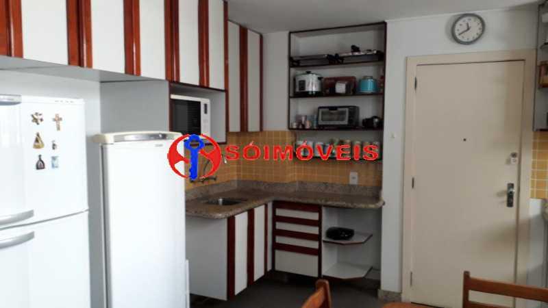 thumbnail_77 - entrada de serv - Cobertura 4 quartos à venda Rio de Janeiro,RJ - R$ 3.495.000 - LBCO40264 - 24