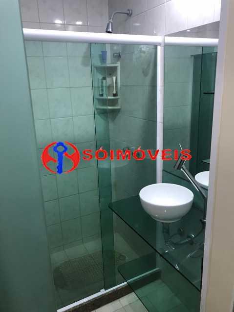 13 - EXCELENTE APART HOTEL EM COPACABANA. - LBAP22977 - 14