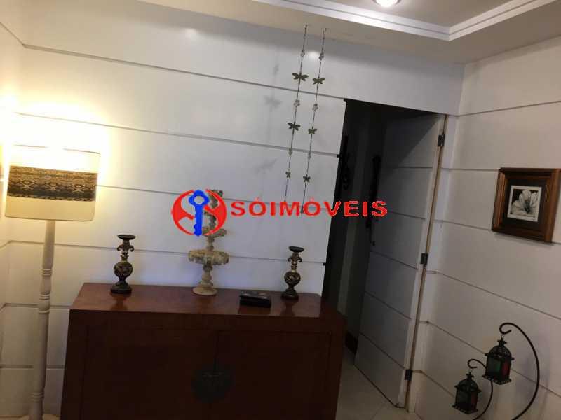 PHOTO-2020-01-13-12-12-36 5 - Cobertura 3 quartos à venda Barra da Tijuca, Rio de Janeiro - R$ 2.200.000 - LBCO30365 - 15