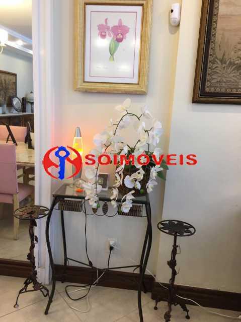PHOTO-2020-01-13-12-12-36 7 - Cobertura 3 quartos à venda Barra da Tijuca, Rio de Janeiro - R$ 2.200.000 - LBCO30365 - 16