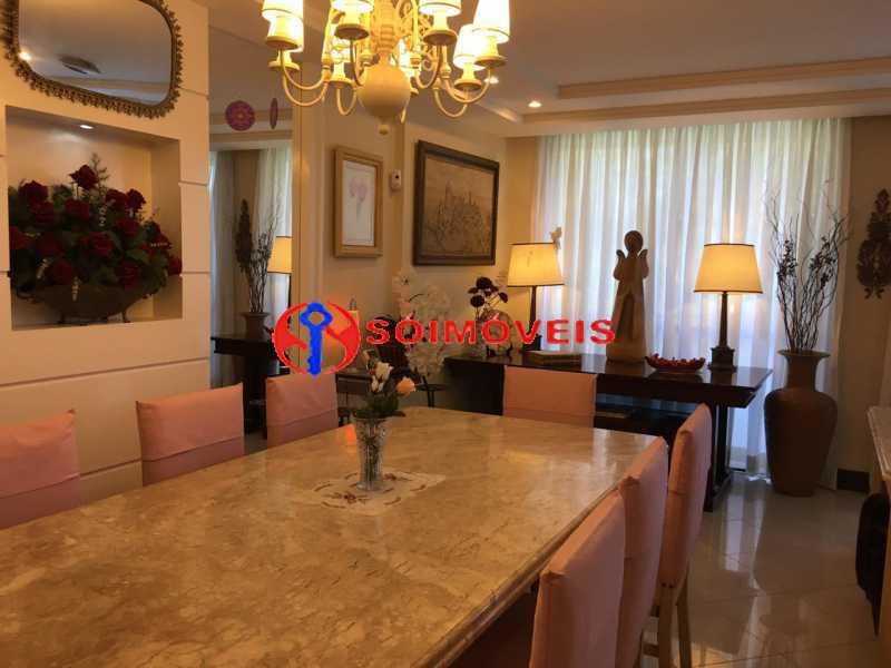 PHOTO-2020-01-13-12-12-36 8 - Cobertura 3 quartos à venda Barra da Tijuca, Rio de Janeiro - R$ 2.200.000 - LBCO30365 - 13