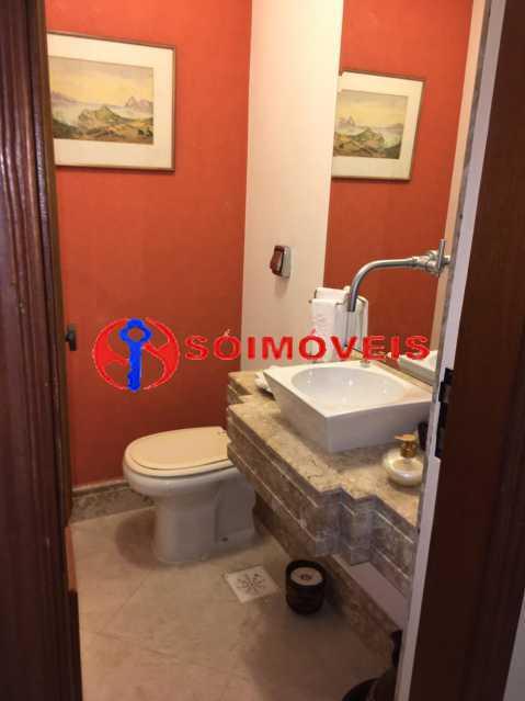 PHOTO-2020-01-13-12-14-54_4 - Cobertura 3 quartos à venda Barra da Tijuca, Rio de Janeiro - R$ 2.200.000 - LBCO30365 - 24