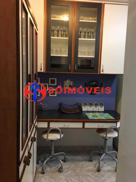PHOTO-2020-01-13-12-14-55 - Cobertura 3 quartos à venda Barra da Tijuca, Rio de Janeiro - R$ 2.200.000 - LBCO30365 - 29