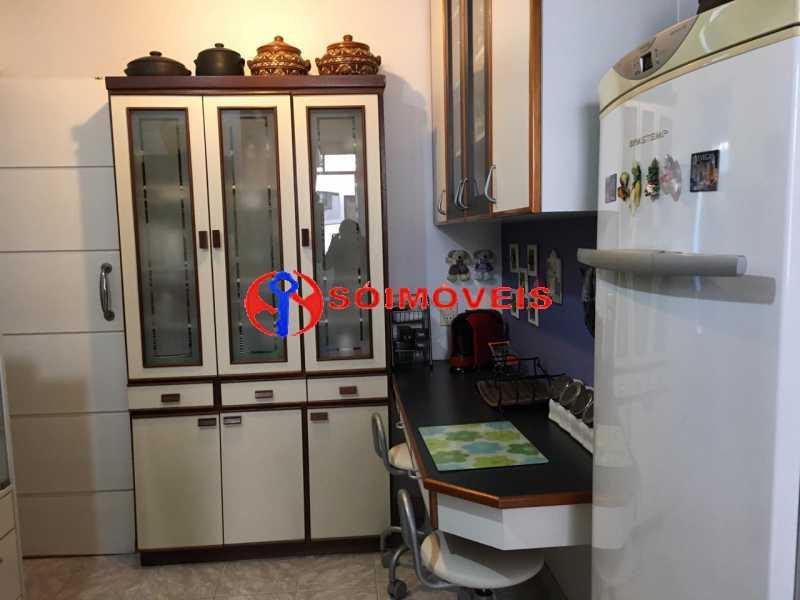PHOTO-2020-01-13-12-14-55_1 - Cobertura 3 quartos à venda Barra da Tijuca, Rio de Janeiro - R$ 2.200.000 - LBCO30365 - 28