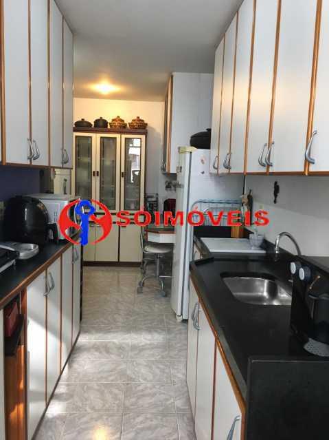PHOTO-2020-01-13-12-14-56 - Cobertura 3 quartos à venda Barra da Tijuca, Rio de Janeiro - R$ 2.200.000 - LBCO30365 - 31