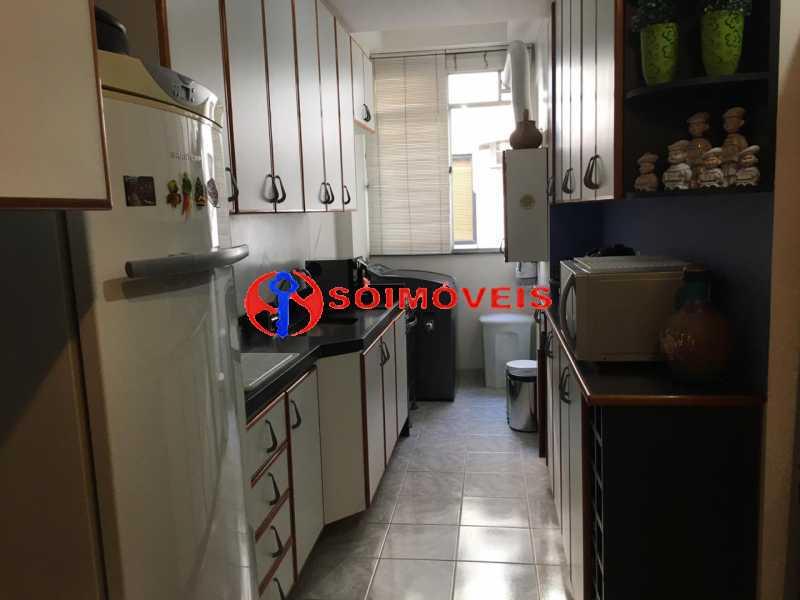 PHOTO-2020-01-13-12-14-56_1 - Cobertura 3 quartos à venda Barra da Tijuca, Rio de Janeiro - R$ 2.200.000 - LBCO30365 - 30