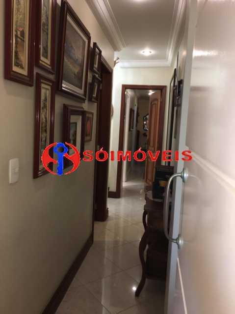 PHOTO-2020-01-13-12-14-56_3 - Cobertura 3 quartos à venda Barra da Tijuca, Rio de Janeiro - R$ 2.200.000 - LBCO30365 - 19