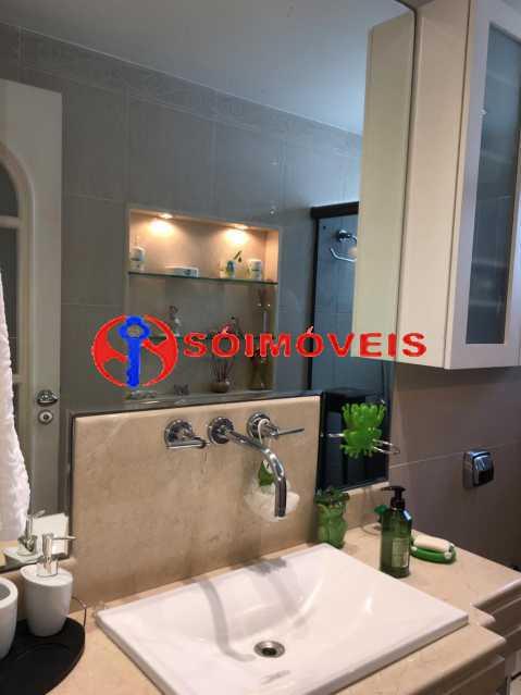 PHOTO-2020-01-13-12-15-53 - Cobertura 3 quartos à venda Barra da Tijuca, Rio de Janeiro - R$ 2.200.000 - LBCO30365 - 25