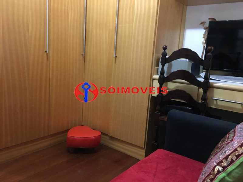 PHOTO-2020-01-13-12-15-53_2 - Cobertura 3 quartos à venda Barra da Tijuca, Rio de Janeiro - R$ 2.200.000 - LBCO30365 - 18
