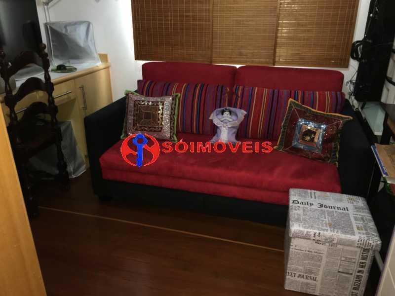 PHOTO-2020-01-13-12-15-53_3 - Cobertura 3 quartos à venda Barra da Tijuca, Rio de Janeiro - R$ 2.200.000 - LBCO30365 - 20