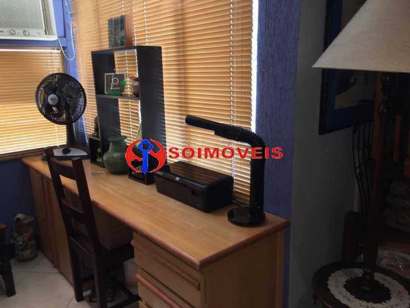 PHOTO-2020-01-13-12-15-54 - Cobertura 3 quartos à venda Barra da Tijuca, Rio de Janeiro - R$ 2.200.000 - LBCO30365 - 23