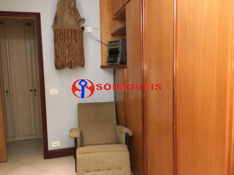 PHOTO-2020-01-13-12-15-54_1 - Cobertura 3 quartos à venda Barra da Tijuca, Rio de Janeiro - R$ 2.200.000 - LBCO30365 - 21
