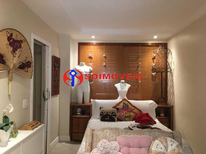 PHOTO-2020-01-13-12-15-54_2 - Cobertura 3 quartos à venda Barra da Tijuca, Rio de Janeiro - R$ 2.200.000 - LBCO30365 - 17