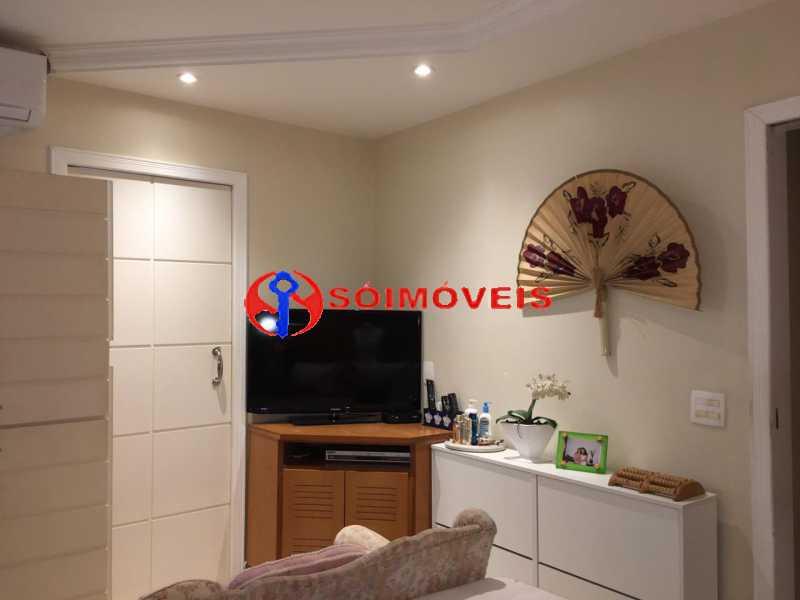PHOTO-2020-01-13-12-15-54_3 - Cobertura 3 quartos à venda Barra da Tijuca, Rio de Janeiro - R$ 2.200.000 - LBCO30365 - 22