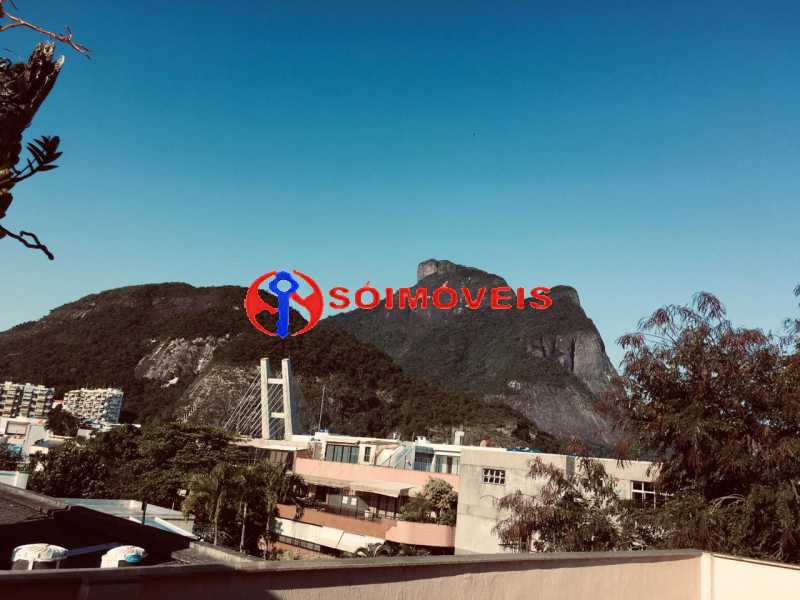 PHOTO-2020-01-13-12-17-45_2 - Cobertura 3 quartos à venda Barra da Tijuca, Rio de Janeiro - R$ 2.200.000 - LBCO30365 - 5