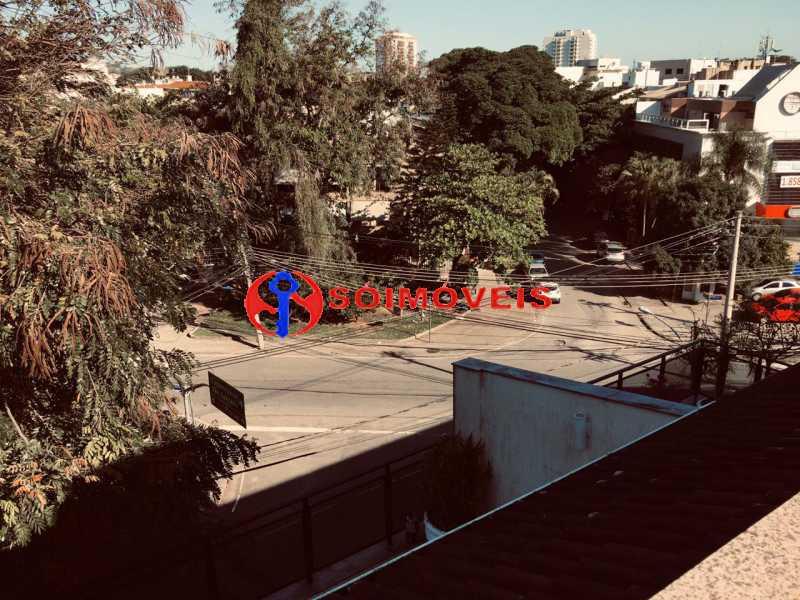 PHOTO-2020-01-13-12-17-46 - Cobertura 3 quartos à venda Barra da Tijuca, Rio de Janeiro - R$ 2.200.000 - LBCO30365 - 7