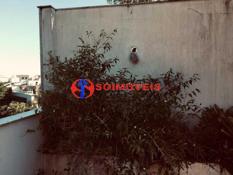 PHOTO-2020-01-13-12-17-46_3 - Cobertura 3 quartos à venda Barra da Tijuca, Rio de Janeiro - R$ 2.200.000 - LBCO30365 - 8