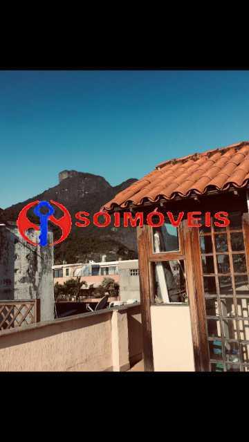 PHOTO-2020-01-13-12-17-48 - Cobertura 3 quartos à venda Barra da Tijuca, Rio de Janeiro - R$ 2.200.000 - LBCO30365 - 27