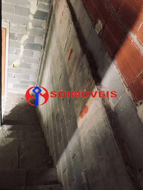 IMG_1361 - Loja 27m² à venda Curicica, Rio de Janeiro - R$ 250.000 - LBLJ00071 - 8