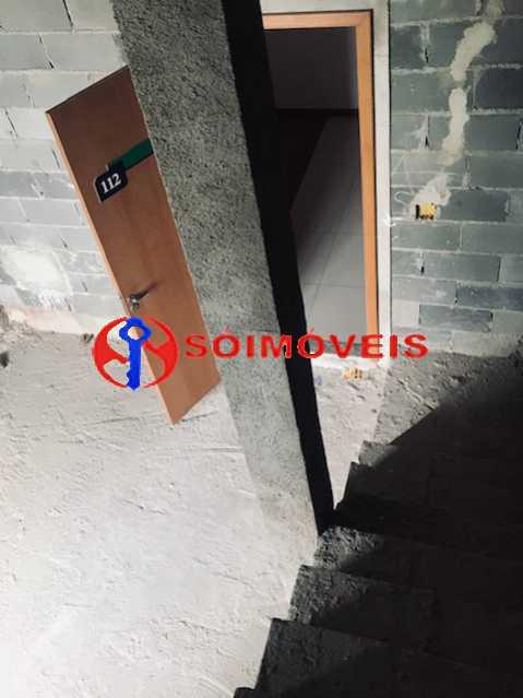 IMG_1362 - Loja 27m² à venda Curicica, Rio de Janeiro - R$ 250.000 - LBLJ00071 - 12