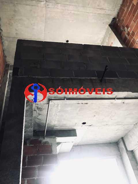 IMG_1369 - Loja 27m² à venda Curicica, Rio de Janeiro - R$ 250.000 - LBLJ00071 - 14