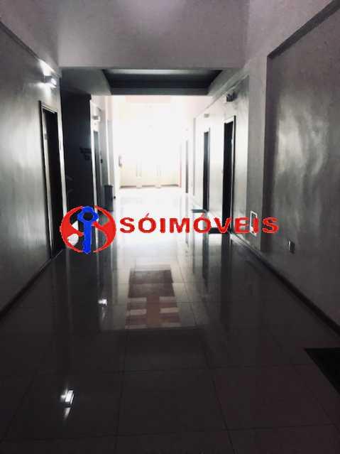 IMG_1376 - Loja 27m² à venda Curicica, Rio de Janeiro - R$ 250.000 - LBLJ00071 - 16
