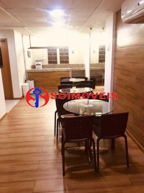 IMG_1379 - Loja 27m² à venda Curicica, Rio de Janeiro - R$ 250.000 - LBLJ00071 - 19
