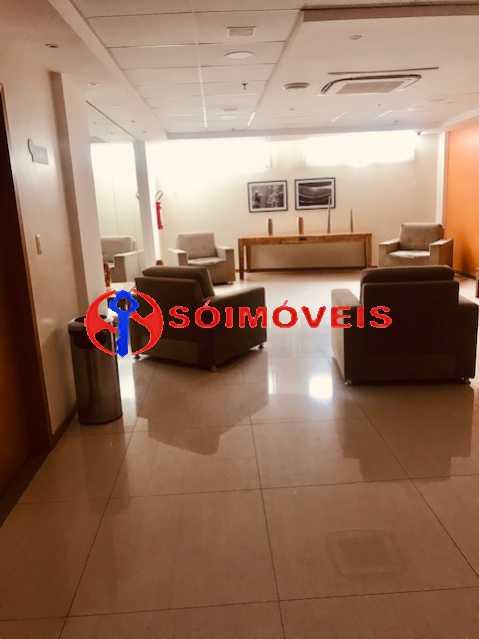 IMG_1380 - Loja 27m² à venda Curicica, Rio de Janeiro - R$ 250.000 - LBLJ00071 - 18