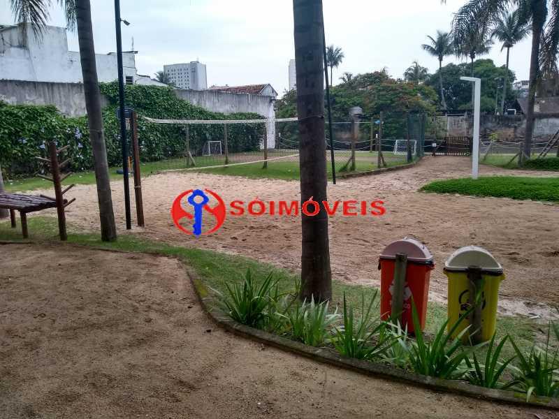 IMG_20191212_094559299_HDR - Apartamento 2 quartos à venda Barra da Tijuca, Rio de Janeiro - R$ 1.190.000 - LBAP22980 - 6