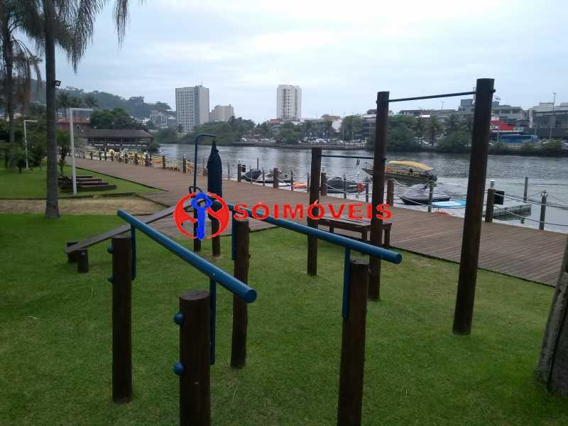IMG_20191212_095225977 - Apartamento 2 quartos à venda Barra da Tijuca, Rio de Janeiro - R$ 1.190.000 - LBAP22980 - 5