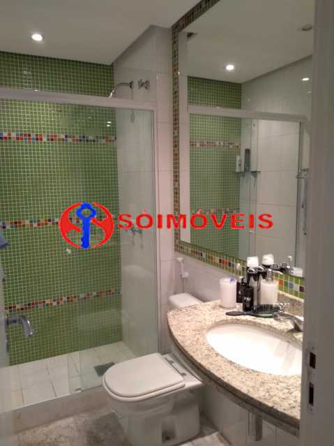 IMG_20191212_092510012 2 - Apartamento 2 quartos à venda Barra da Tijuca, Rio de Janeiro - R$ 1.190.000 - LBAP22980 - 13