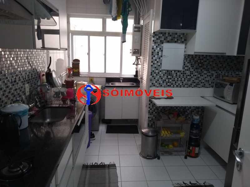 IMG_20191212_092635635 - Apartamento 2 quartos à venda Barra da Tijuca, Rio de Janeiro - R$ 1.190.000 - LBAP22980 - 14