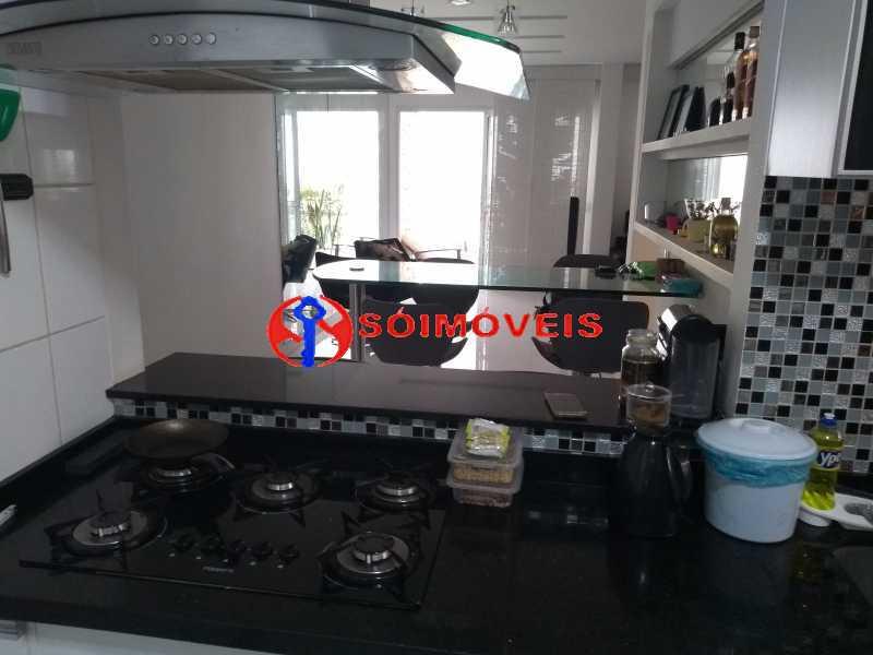 IMG_20191212_092717317 - Apartamento 2 quartos à venda Barra da Tijuca, Rio de Janeiro - R$ 1.190.000 - LBAP22980 - 15