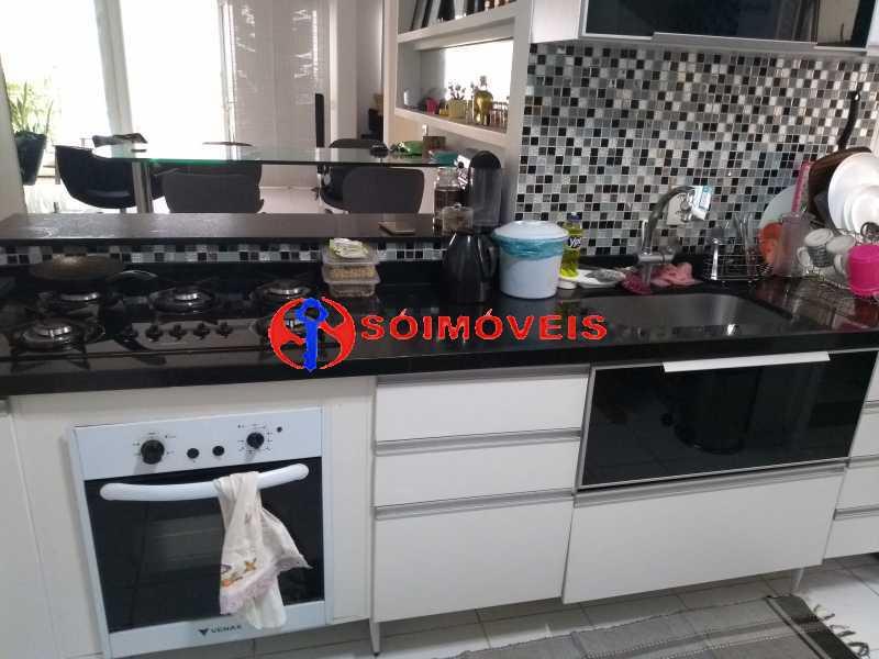 IMG_20191212_092727368 - Apartamento 2 quartos à venda Barra da Tijuca, Rio de Janeiro - R$ 1.190.000 - LBAP22980 - 16