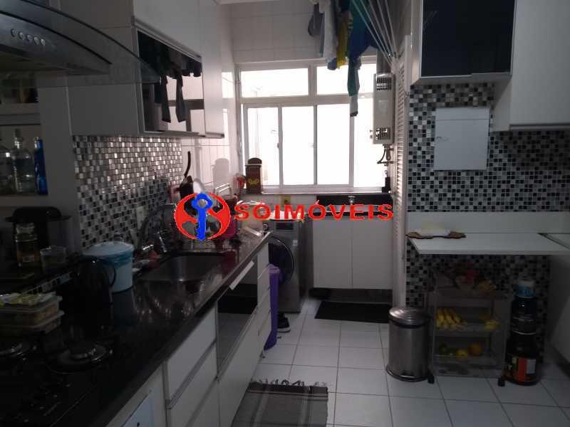 IMG_20191212_092745298 - Apartamento 2 quartos à venda Barra da Tijuca, Rio de Janeiro - R$ 1.190.000 - LBAP22980 - 17