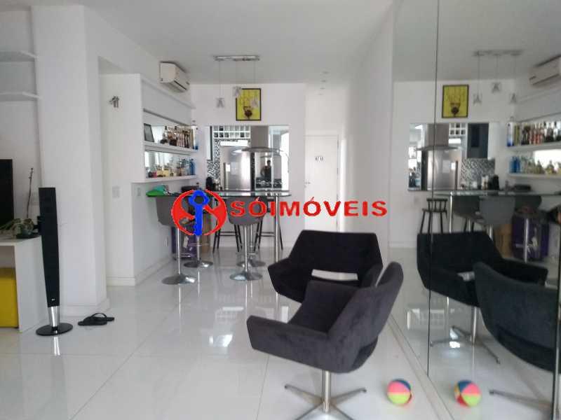 IMG_20191212_093011993 - Apartamento 2 quartos à venda Barra da Tijuca, Rio de Janeiro - R$ 1.190.000 - LBAP22980 - 10