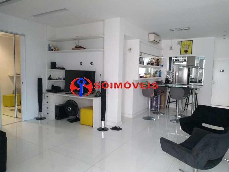 IMG_20191212_093300563 - Apartamento 2 quartos à venda Barra da Tijuca, Rio de Janeiro - R$ 1.190.000 - LBAP22980 - 11