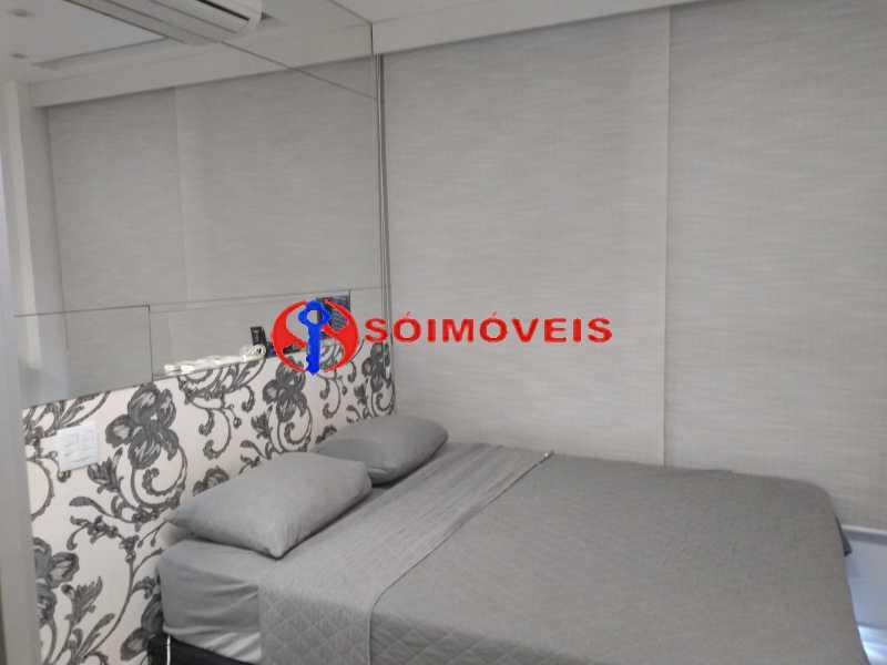 IMG_20191212_093419096_BURST00 - Apartamento 2 quartos à venda Barra da Tijuca, Rio de Janeiro - R$ 1.190.000 - LBAP22980 - 19