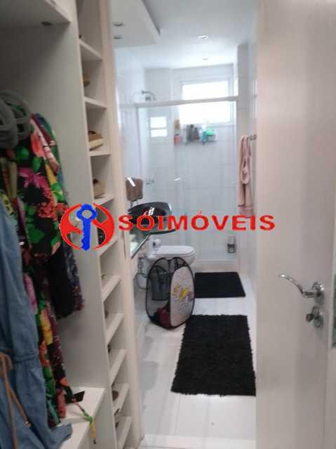 IMG_20191212_093504979 - Apartamento 2 quartos à venda Barra da Tijuca, Rio de Janeiro - R$ 1.190.000 - LBAP22980 - 20