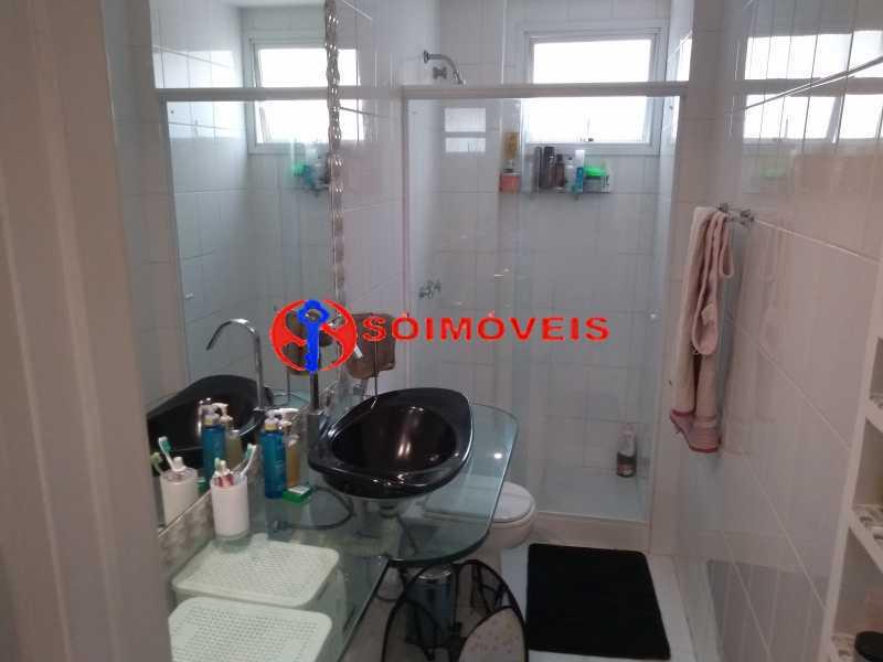 IMG_20191212_093514612 - Apartamento 2 quartos à venda Barra da Tijuca, Rio de Janeiro - R$ 1.190.000 - LBAP22980 - 21