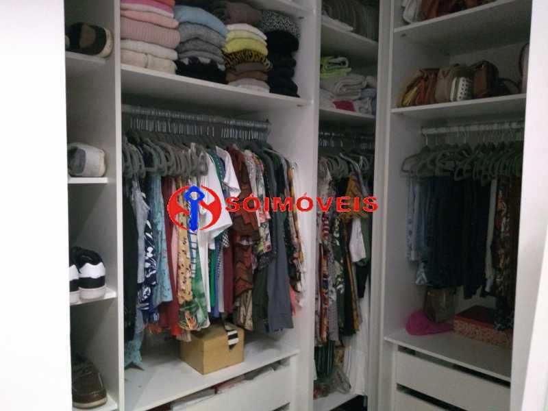 IMG_20191212_093535373 - Apartamento 2 quartos à venda Barra da Tijuca, Rio de Janeiro - R$ 1.190.000 - LBAP22980 - 22