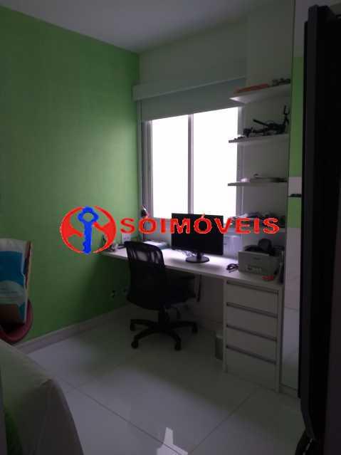 IMG_20191212_093728950 - Apartamento 2 quartos à venda Barra da Tijuca, Rio de Janeiro - R$ 1.190.000 - LBAP22980 - 23