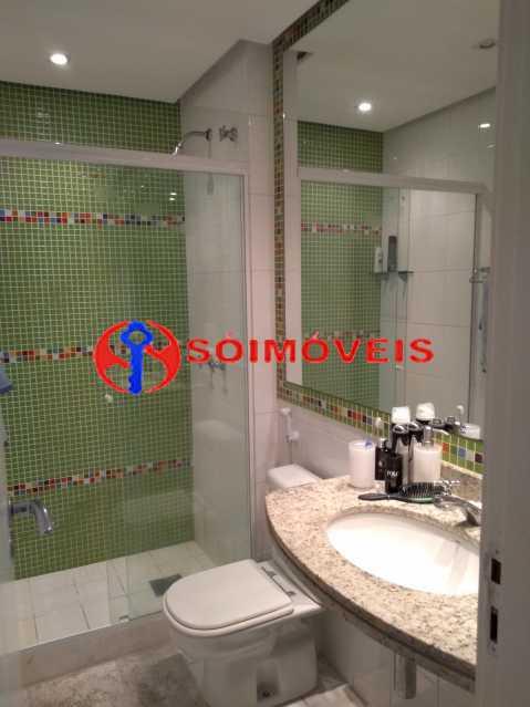 IMG_20191212_092510012 2 - Apartamento 2 quartos à venda Barra da Tijuca, Rio de Janeiro - R$ 1.190.000 - LBAP22980 - 25